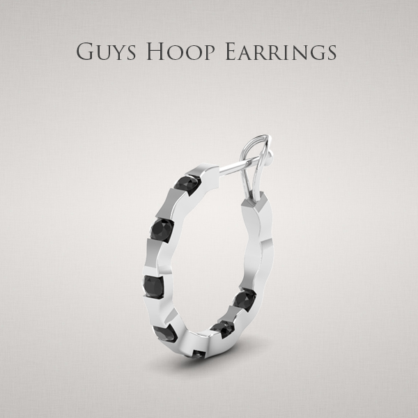 fathers day jewelry gifts guide fascinating diamonds