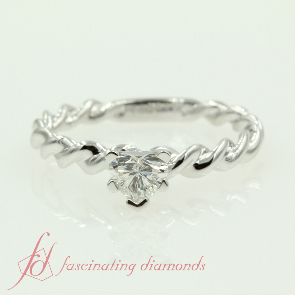 diamond engagement glamour rings gallery weddings main dollars twisted vera wang love under twist band ring