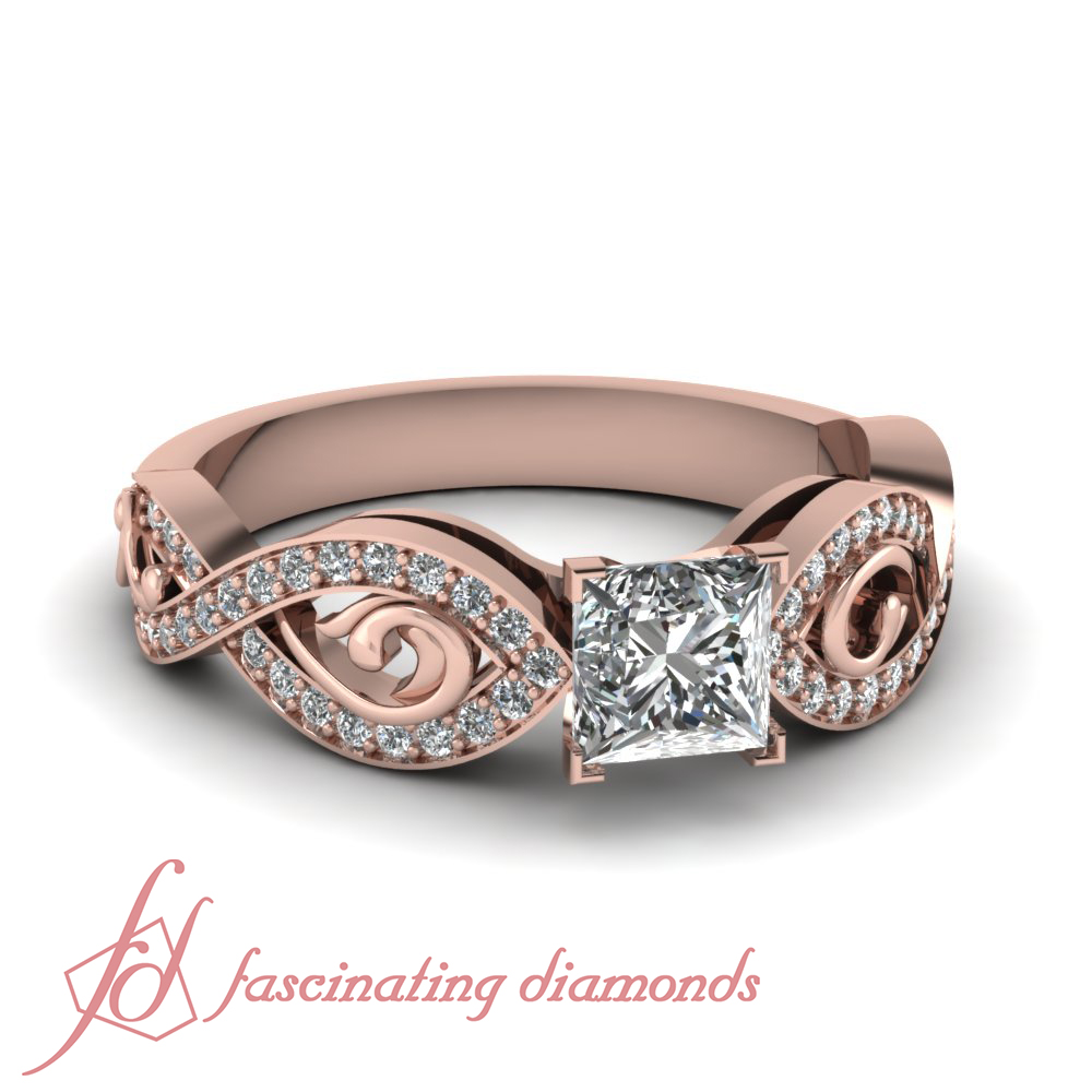 beverley rings wedding greenwich k band jewelers st filigree