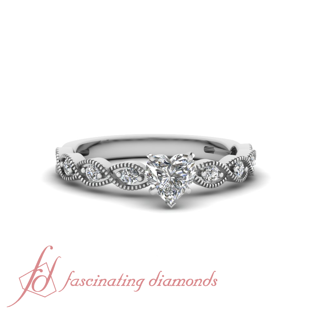 jr engagement internally co rosenberg ring diamonds pink galleries rings fancy diamond flawless carat