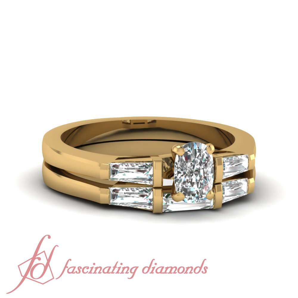 3 Stone Unique Engagement Rings For Women: 3 Stone Wedding Rings Women At Websimilar.org