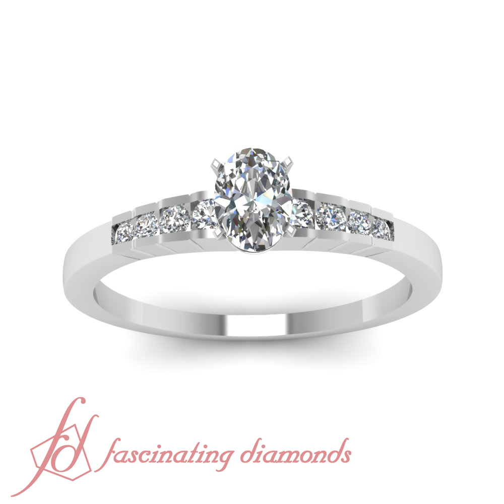 best ring diamond to in place rings sell that good fl places dding tampa wedding buy